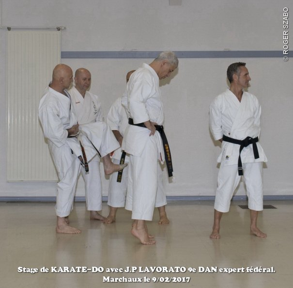 karate 68 redimensionner