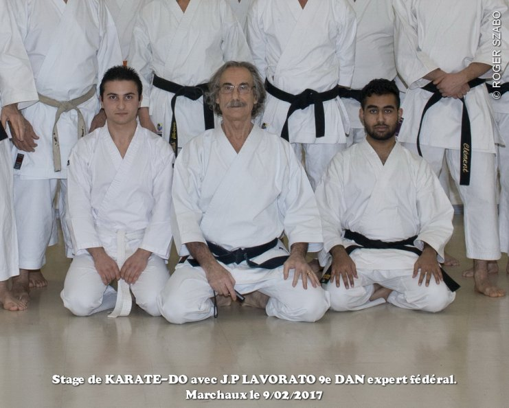 karate 70 redimensionner