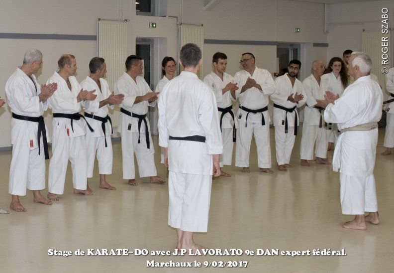 karate 72 redimensionner