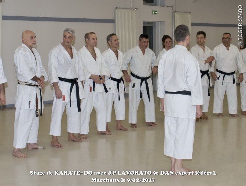 karate 73 redimensionner